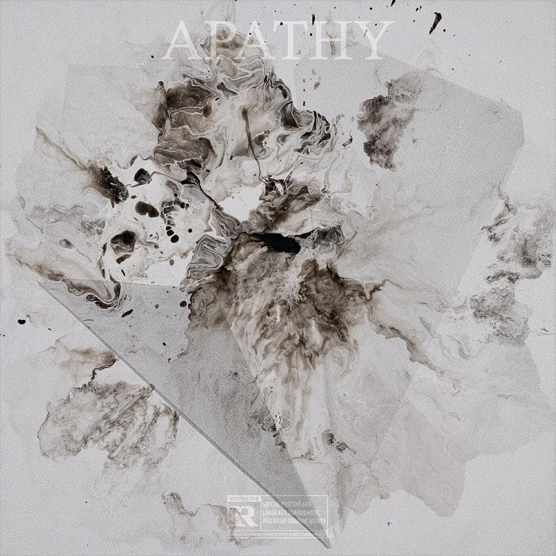 FLP APATHY