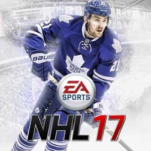 NHL Legacy Edition 2017-18 Season Roster Update (PS3)