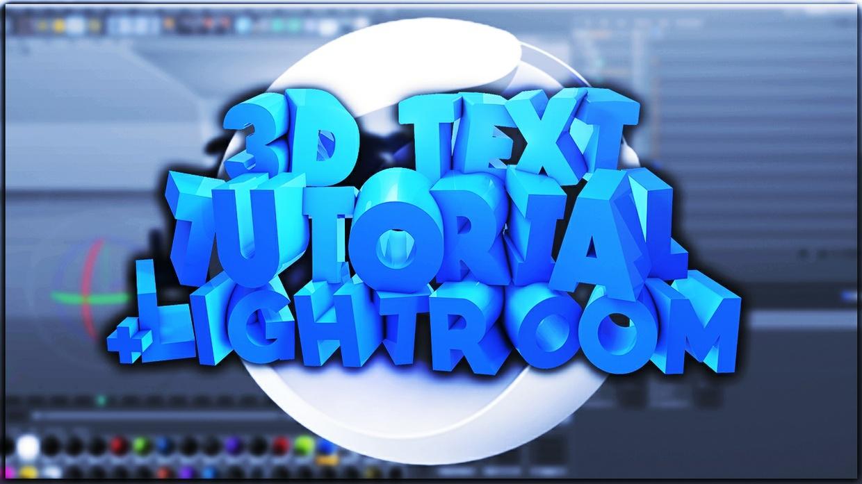 Duplexx Lightroom