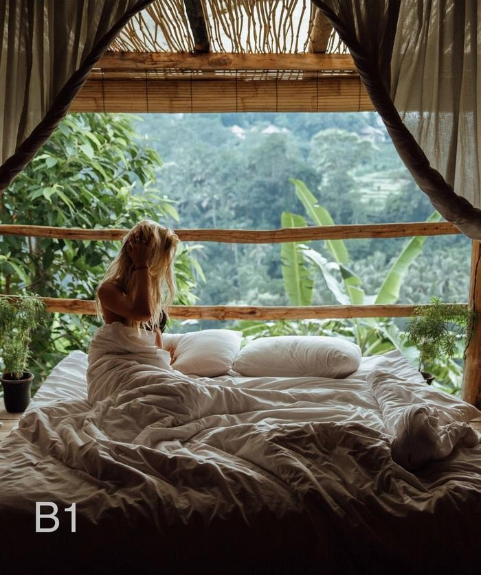 Doyoutravel x Gypsealust Master Collection Lightroom Presets