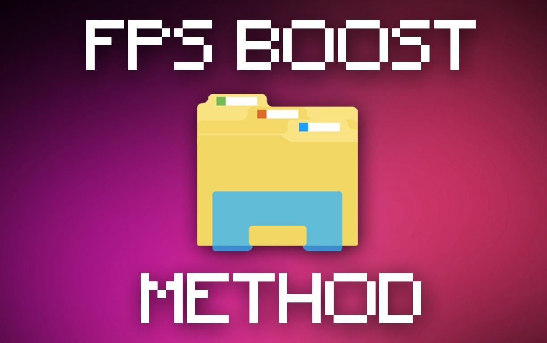FPS Method v1.0