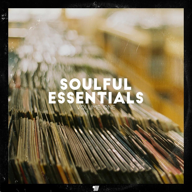 Mecca:83 - Soulful Essentials Vol.1