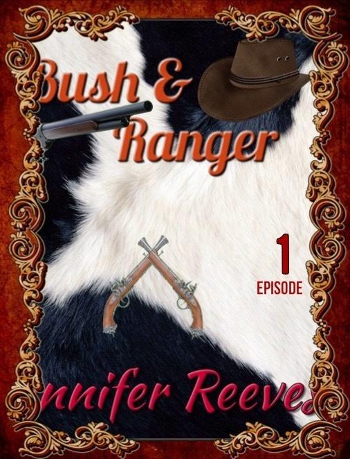 Bush & Ranger 1