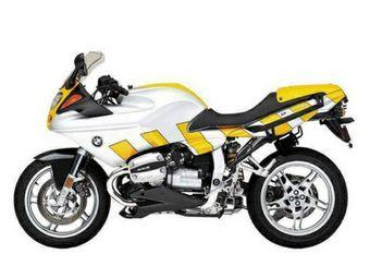 BMW R1100S FACTORY SERVICE / REPAIR / SHOP MANUAL - PDF - BMW R 1100S DOWNLOAD - 96928706