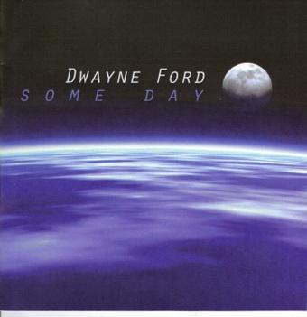 Some Day Album CD Quality (44.1Khz WAV)