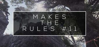 FaZe Jebasu - Ruler Makes The Rules #11 CC