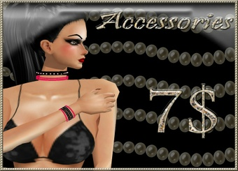 SiT-Jewelry-6