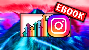 Ways To Grow Your Instagram