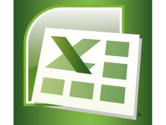 Acc225 Fundamental of Accounting Principles: E11-5 Keshena Co. borrows $105,000 cash