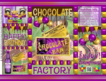 custom-potato-chip-cookie-treat-candy-bags-chocolate-factory-2