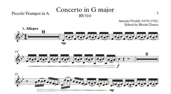 from this moment on accompaniment sheet music pdf