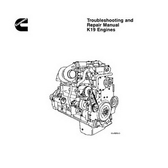 samsung dv431aew service manual repair guide