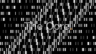 0830-STRPZ5-Visual bundle Vol 66 by The Core.