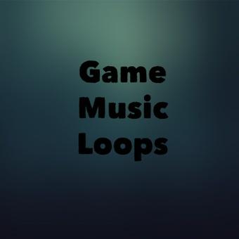 Pentatonic Game Music