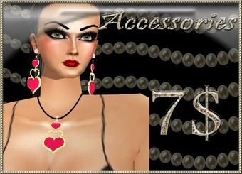 SiT-Jewelry-5