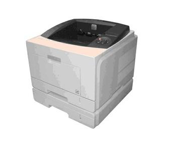Xerox Phaser 3435 Laser Printer Service Repair Manual