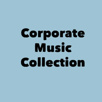 Euphoria: Corporate Backdrop (royalty free production music)