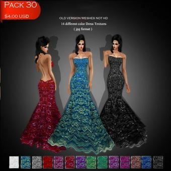 Pack 30