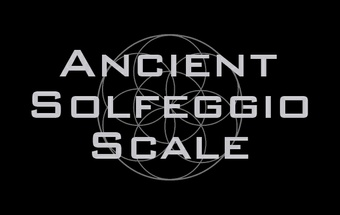 Ancient Solfeggio Healing Frequencies - All 9 Tuning Forks