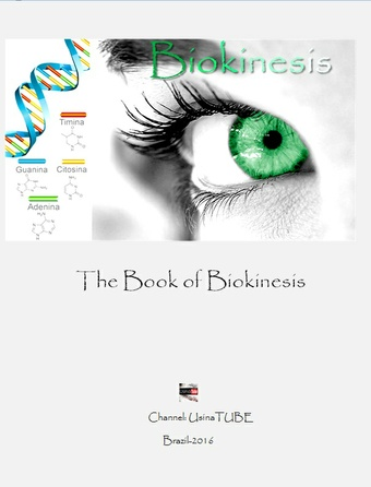 The Book of Biokinesis