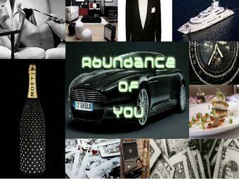 Abundance Of You Mind Movie