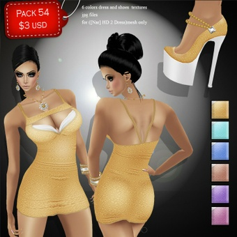 Pack 54