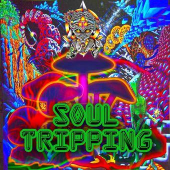 TSME 128/ 129_Soul Tripping release