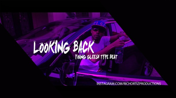 Looking Back Beat Lease