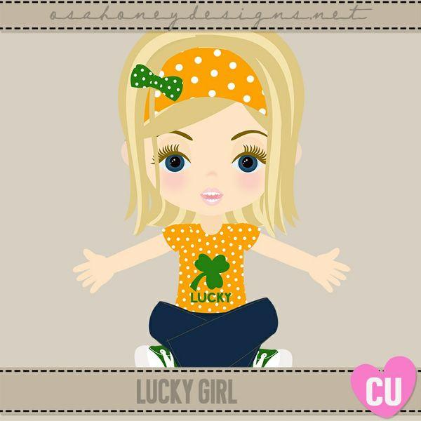 Oh_Lucky_Girl