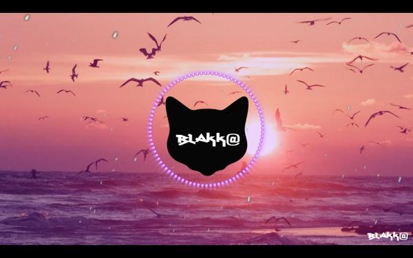 """How I'm Living"" Nef The Pharaoh x SOB X RBE (Yhung T.O) Type Beat (Prod. BLAKK@)"