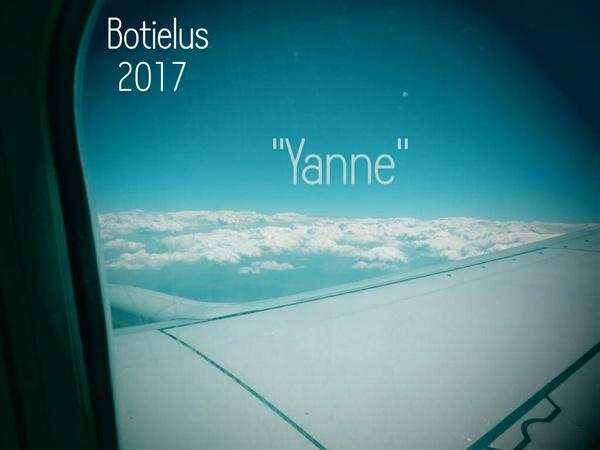 Yanne