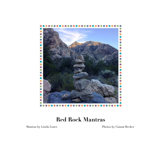 Red Rock Mantras