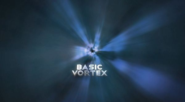 Basic Vortex