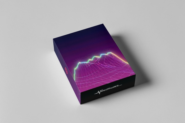 The Bounce Factor (HH & Perc Loop Pack)