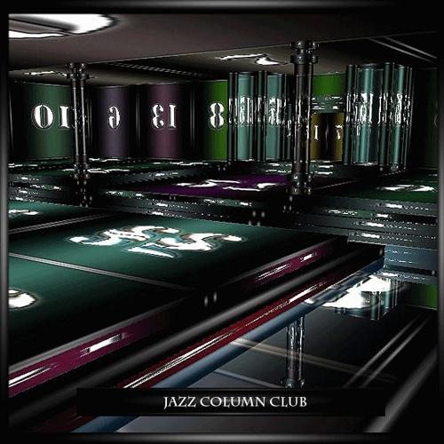 JAZZ COLUMN CLUB