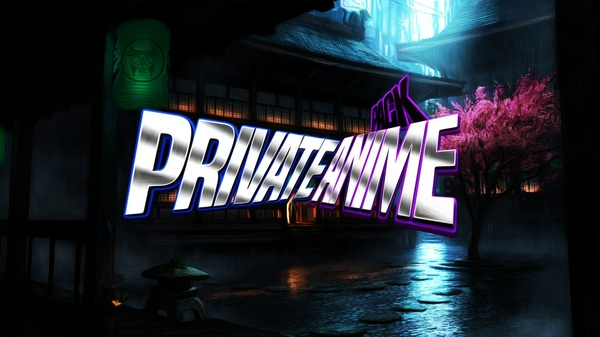 Pheonix' PRivate ANime PAck