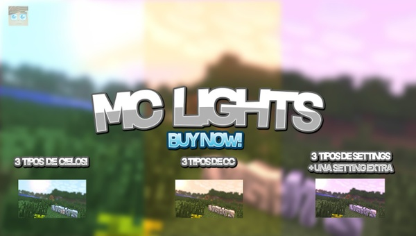 TomiiArtz MC Lightroom v2