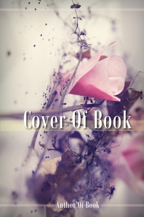 - Paper Rose -