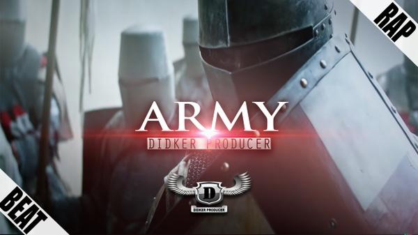 ''Army''