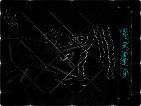Instant Medusa bundle