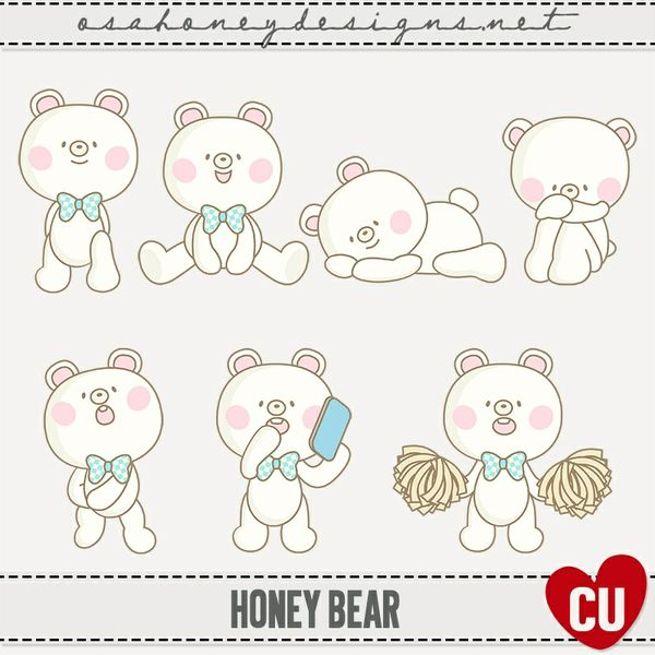 Oh_Honey_Bear