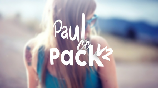 Paul CC Pack V2