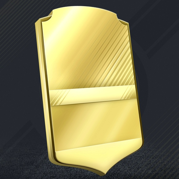 Card motm fifa 17 marcinho fut for Deco 90 fut 18