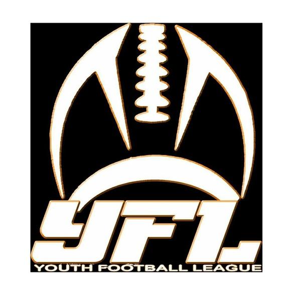 YFL Wk 4 Predators vs. Tribe 8-U, 4-22-17