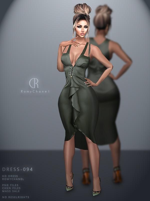RC-DRESS-094