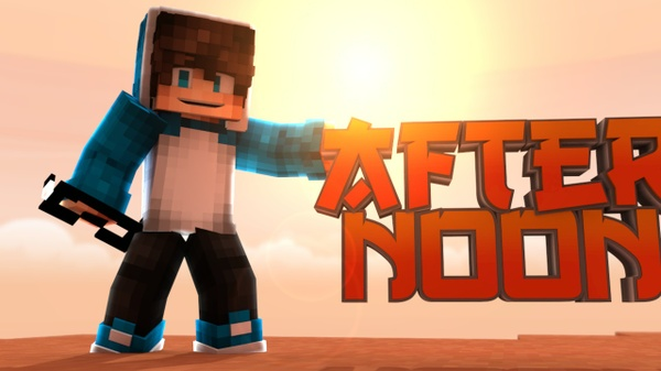 Lightroom Lexos V2 :D