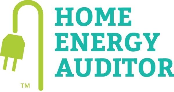 Energy Audits & Blower Door Testing For Home Inspectors