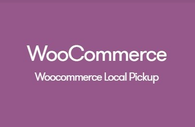 WooCommerce Local Pickup Plus 2.3.4 Extension