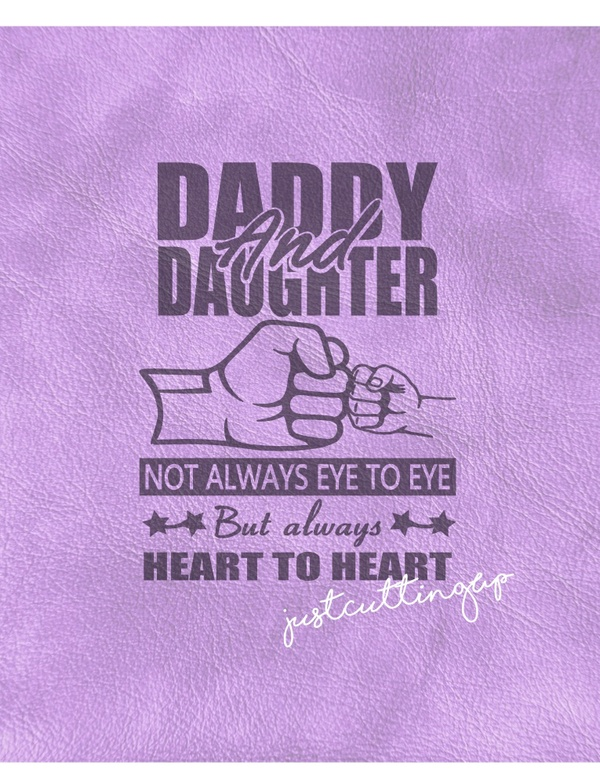 Daddy and Daughter SVG, Daddy and Daughter PNG, Daddy SVG, Daddy PNG, Daddy JPEG