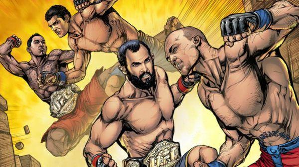 UFC 181: Hendricks vs Lawler II Paid Betting Picks